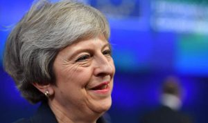 theresa-may- www.prensalibreonline.com.ar