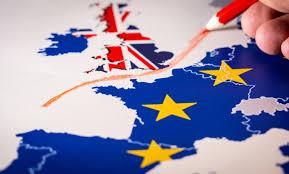 brexit www.prensalibreonline.com.ar