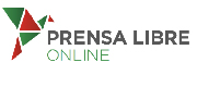 Prensa Libre Online